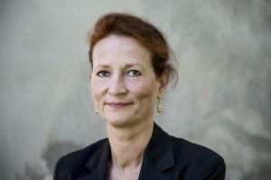 Anne Mette Dons